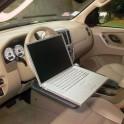 laptop-steering-wheel-desk